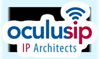Oculus IP Architects