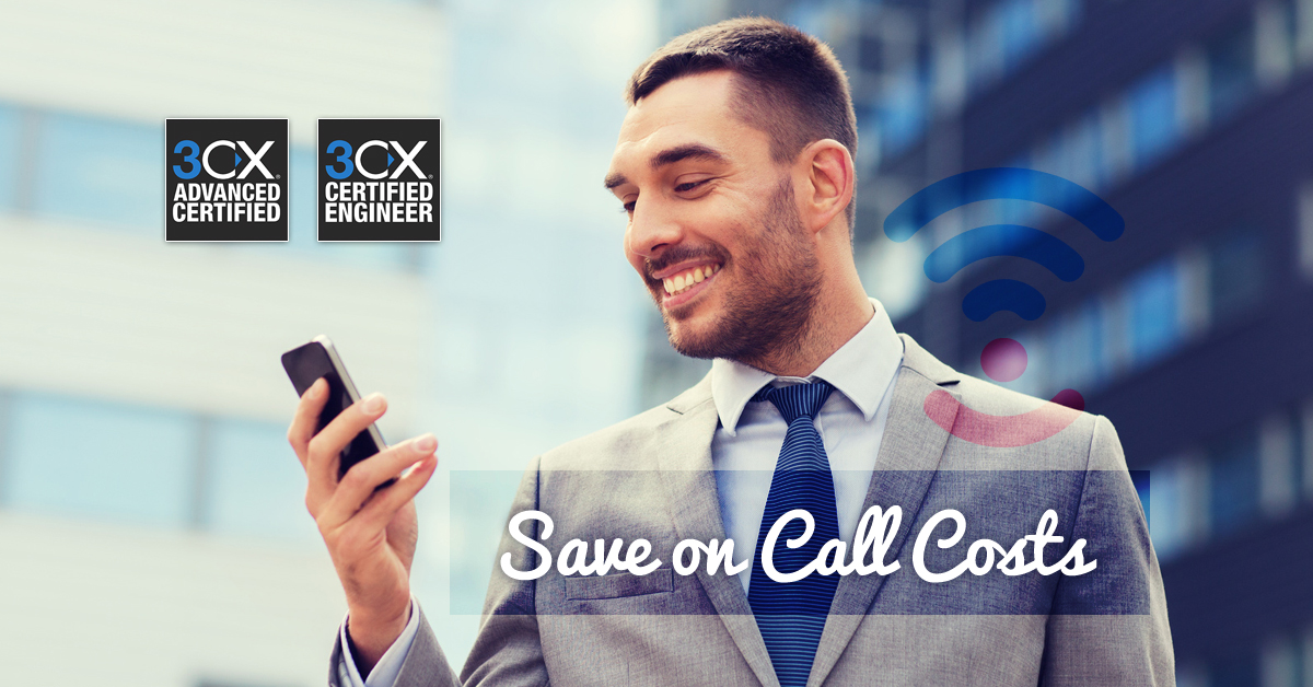Save On Call Costs